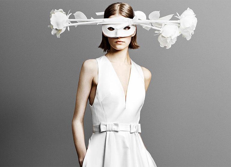 COVER-viktor-e-rolf-mariage-sposa-MOBILE