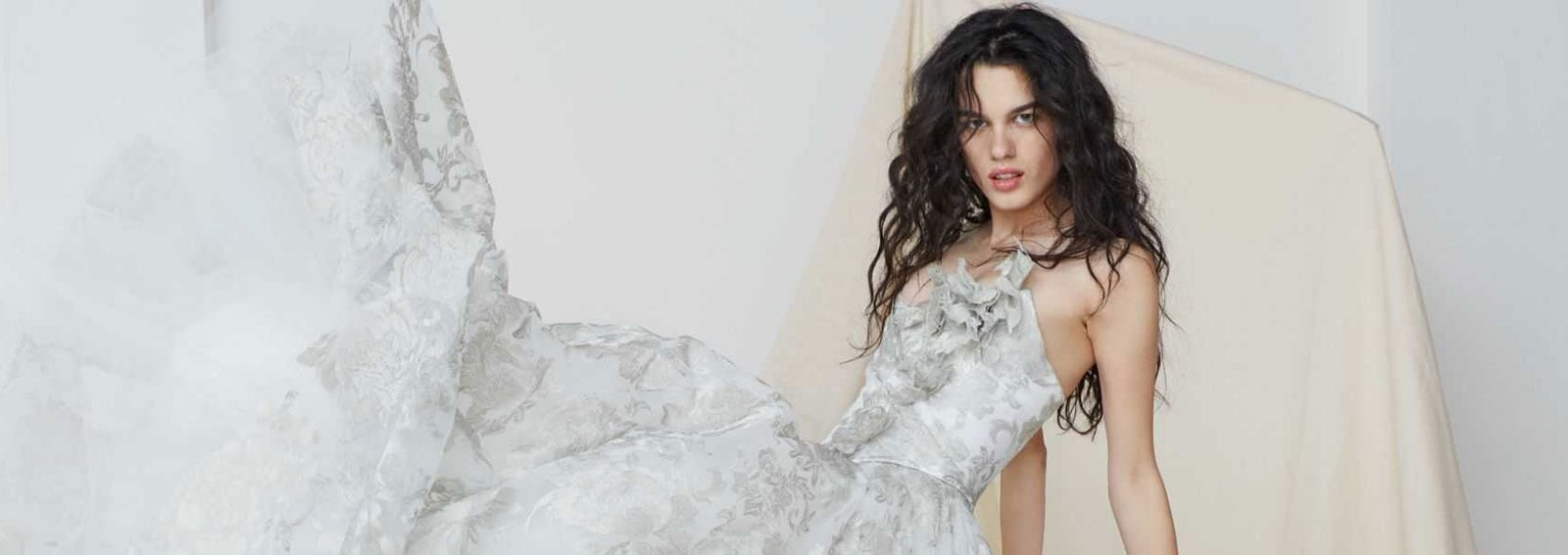 COVER-vivienne-westwood-bridal-couture-DESKTOP