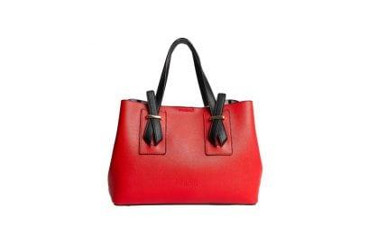 Carla-Ferroni-bag