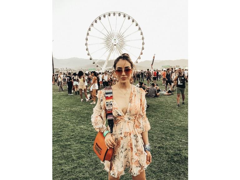 Cristina 3
