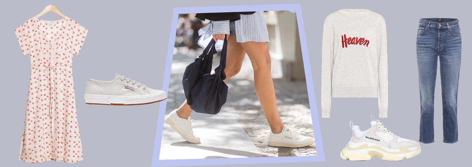 DESKTOP_abbinare_sneaker_bianche