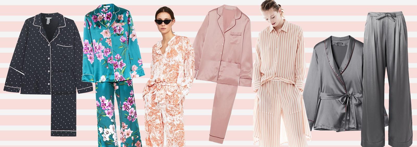 DESKTOP_pijamas