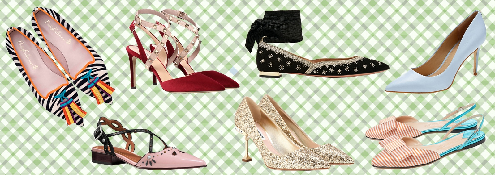 DESKTOP_scarpe_punta