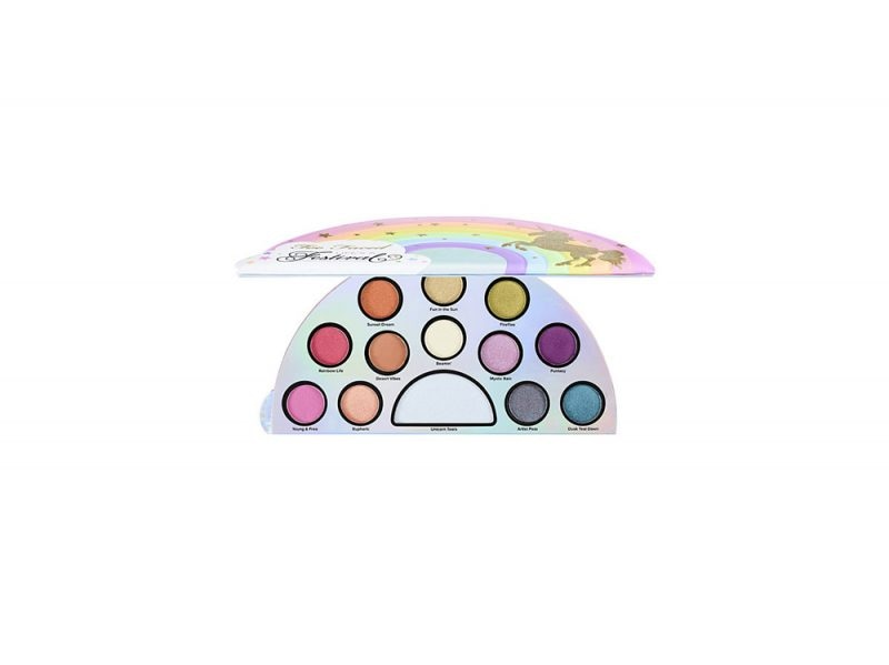 festival-makeup-ecco-i-prodotti-07