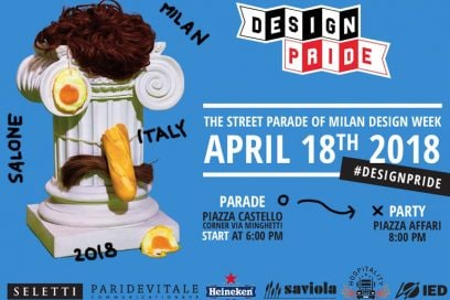 DesignPride2018_event_page