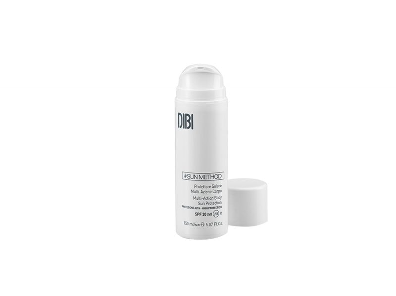 Dibi Milano_#SunMethod_TrattCorpo150ml (2)