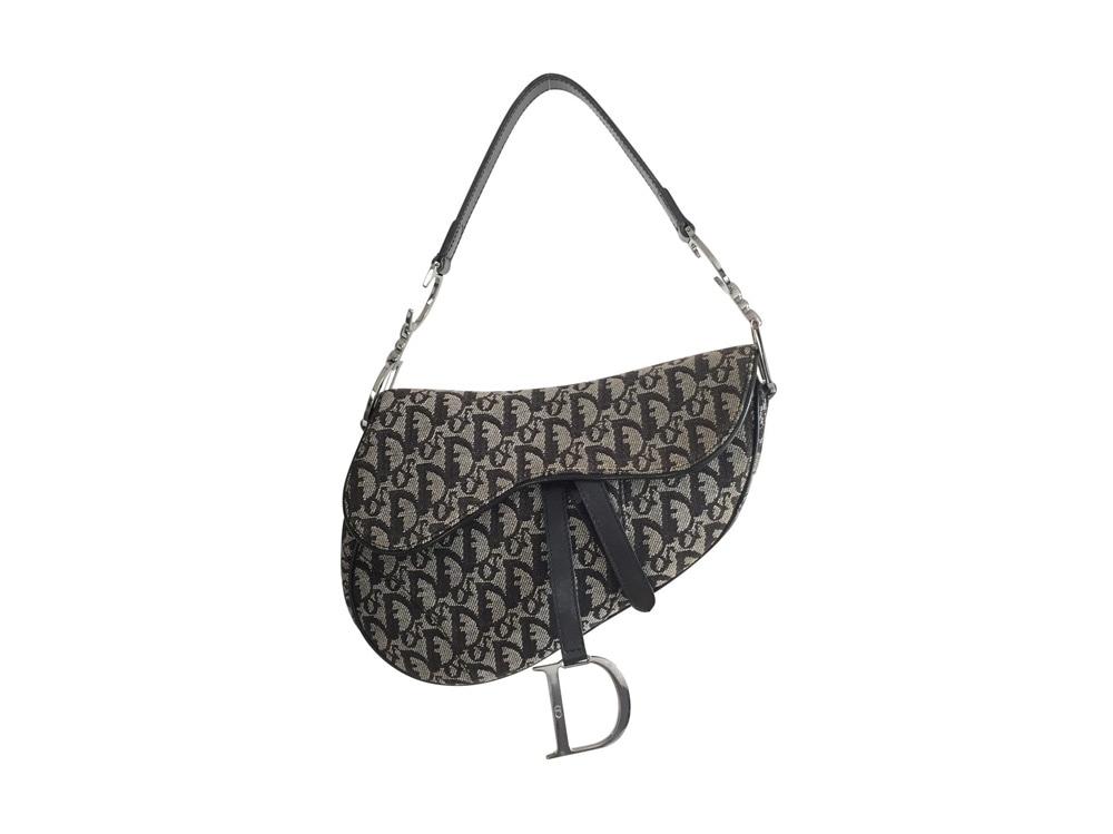Dior-Saddle-Vestiaire-Collective