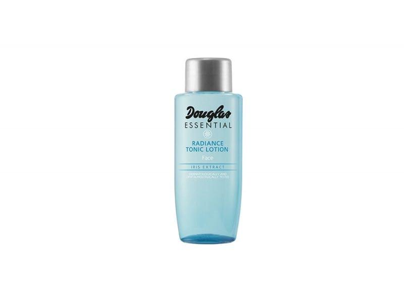 Douglas_Collection-Travel_Size-Radiance_Tonic_Lotion
