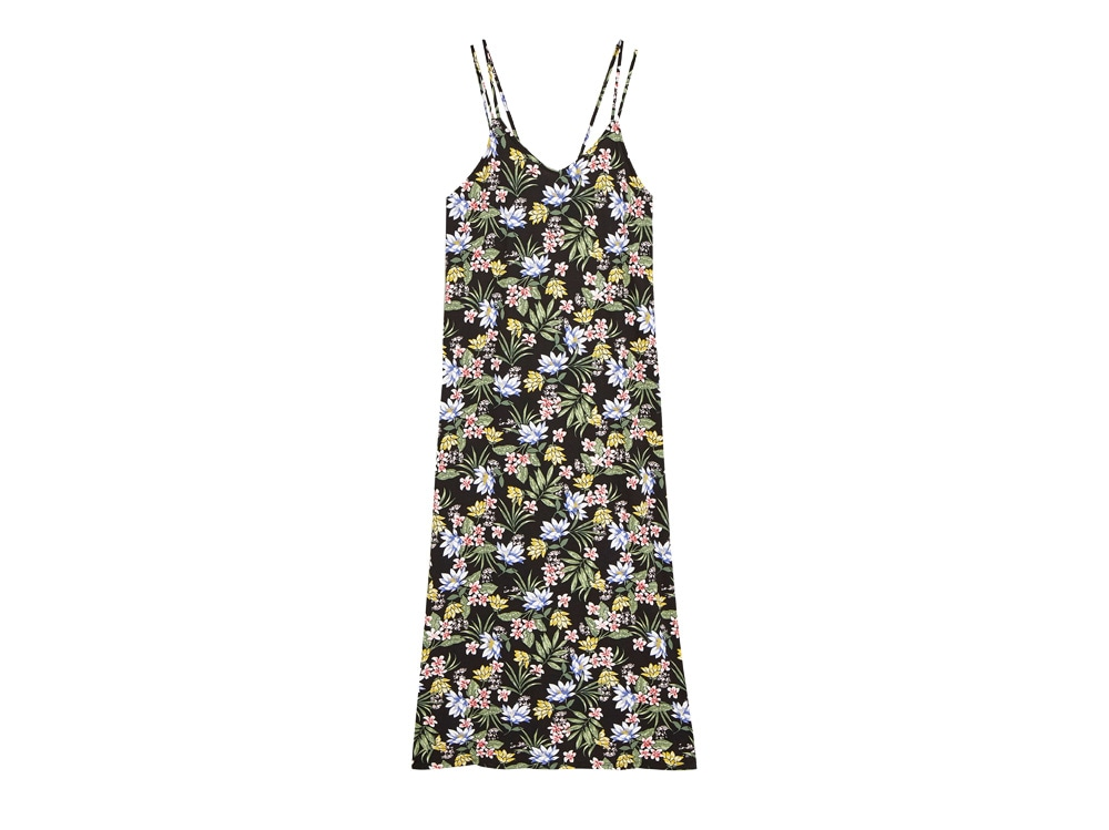 Dress-Floreale-Pull-and-Bear