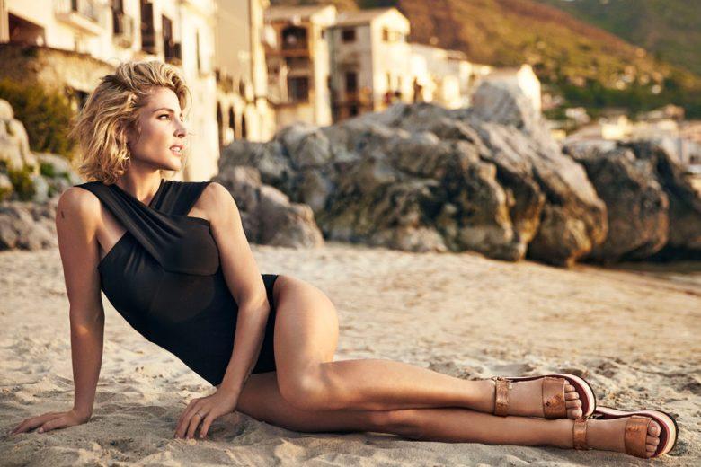 """Eleganti, versatili, colorate: le """"it-shoes"""" della collezione estiva di Gioseppo"""
