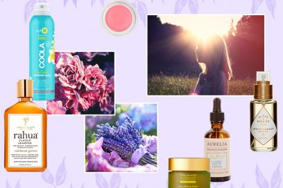 Eco luxury beauty: i cosmetici naturali e biologici da provare