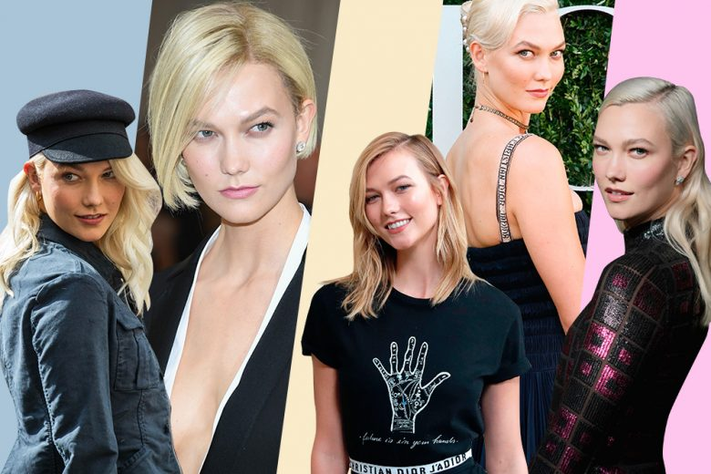 I segreti di bellezza di Karlie Kloss, la top model più amata