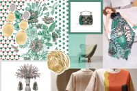 Milano Design Week 2018: gli eventi fashion del Fuorisalone da non perdere