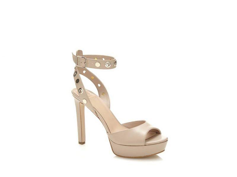 FLRYA1ELE03-CAMEL