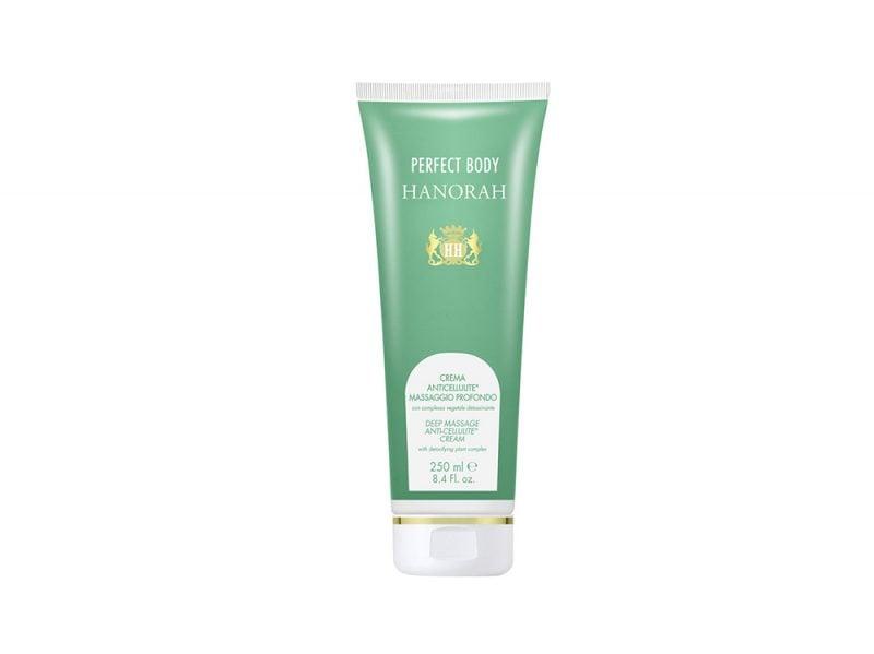 Hanorah-Perfect_Body-Deep_Massage_Anti_Cellulite_Cream