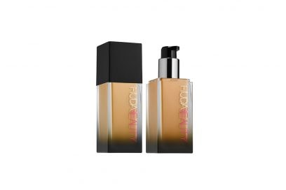 Huda-Beauty-FauxFilter-Foundation
