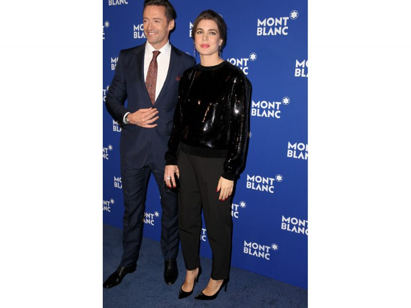 Hugh-Jackman-and-Charlotte-Casiraghi-splash