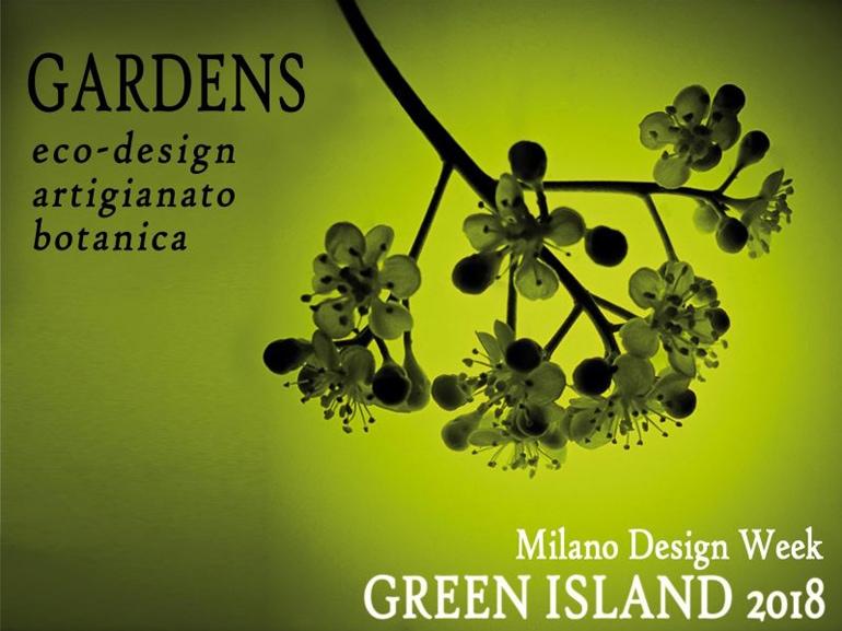 Invito-GREEN-ISLAND2018-800×601