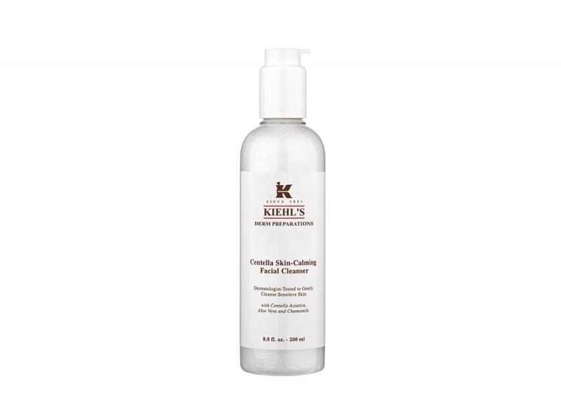 Kiehl_s-Detergenti-Centella_Skin_Calming_Facial_Cleanser