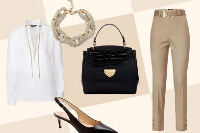 LOOK2_guess