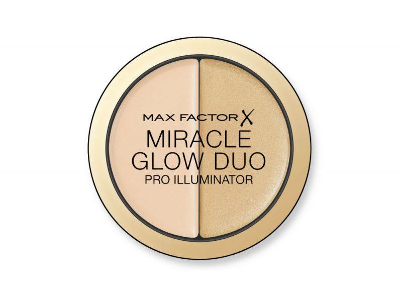 MF MIRACLE GLOW DUO LIGHT_rostrum (2)