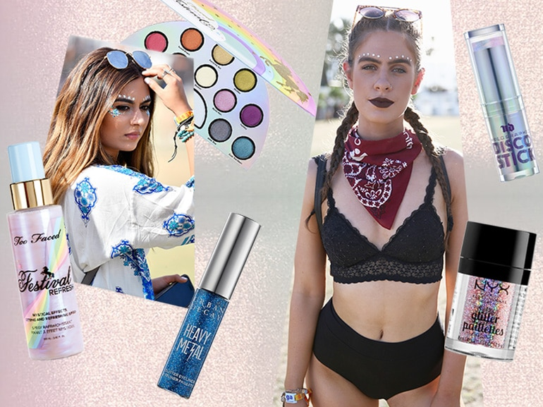 cover-festival-makeup-tutti-i-prodotti-mobile