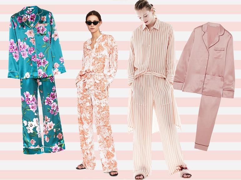 MOBILE_pijamas