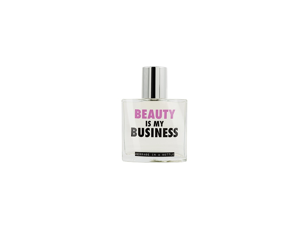 Message_in_a_bottle-Fragrances-Beauty_Is_My_Business