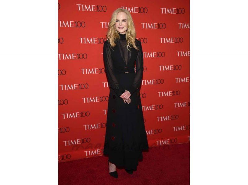 Nicole-Kidman-wore-a-Proenza-Schouler-