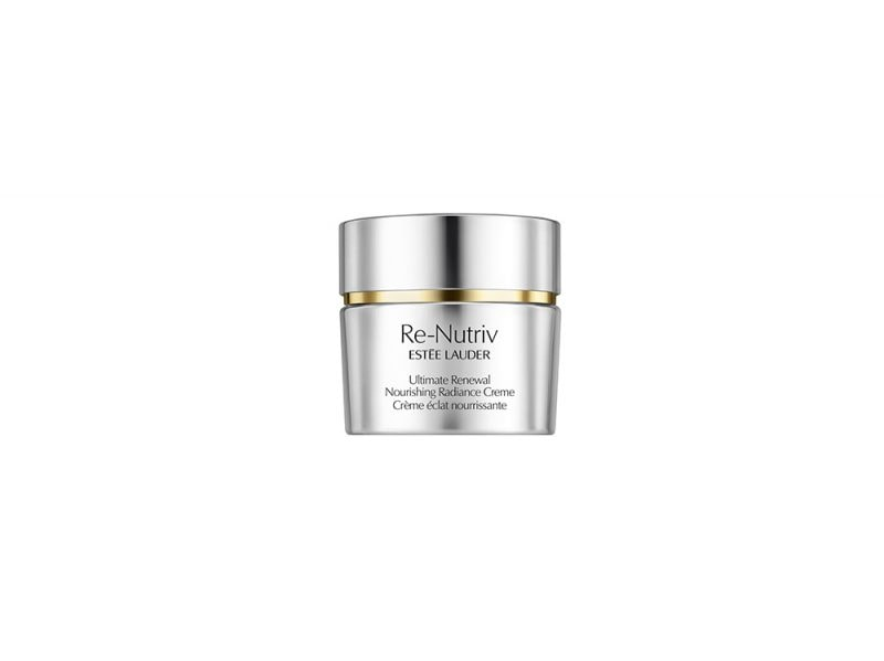 Re-Nutriv Ultimate Renewal Nourishing Radiance Creme_Product on White_Global_Expiry January 2020