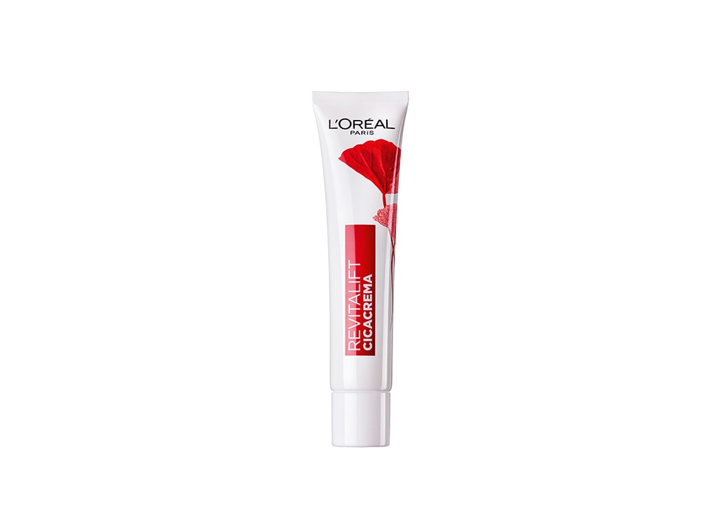 L'Oréal Revitalift Cicacrema