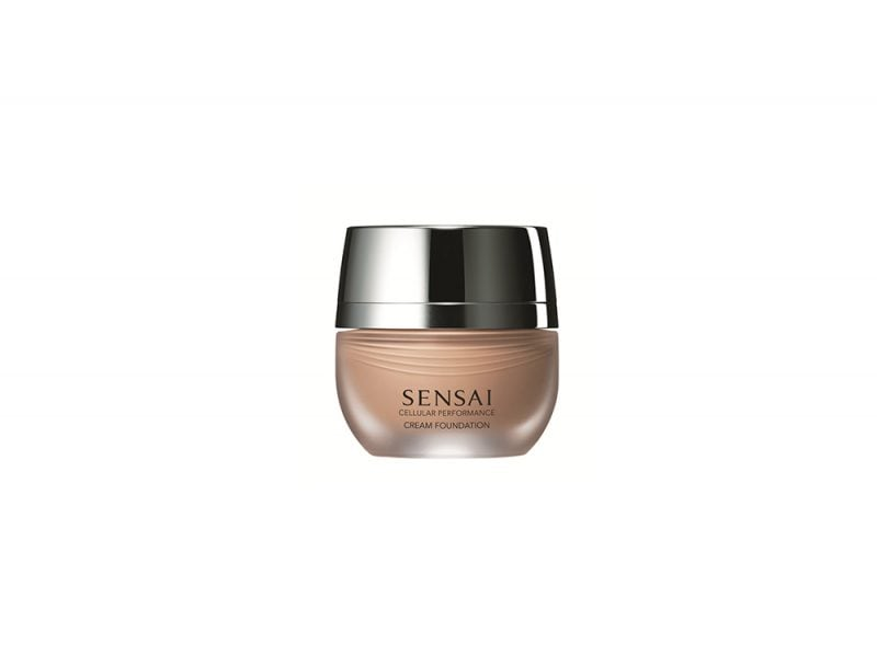 Sensai-Viso-Cream_Foundation