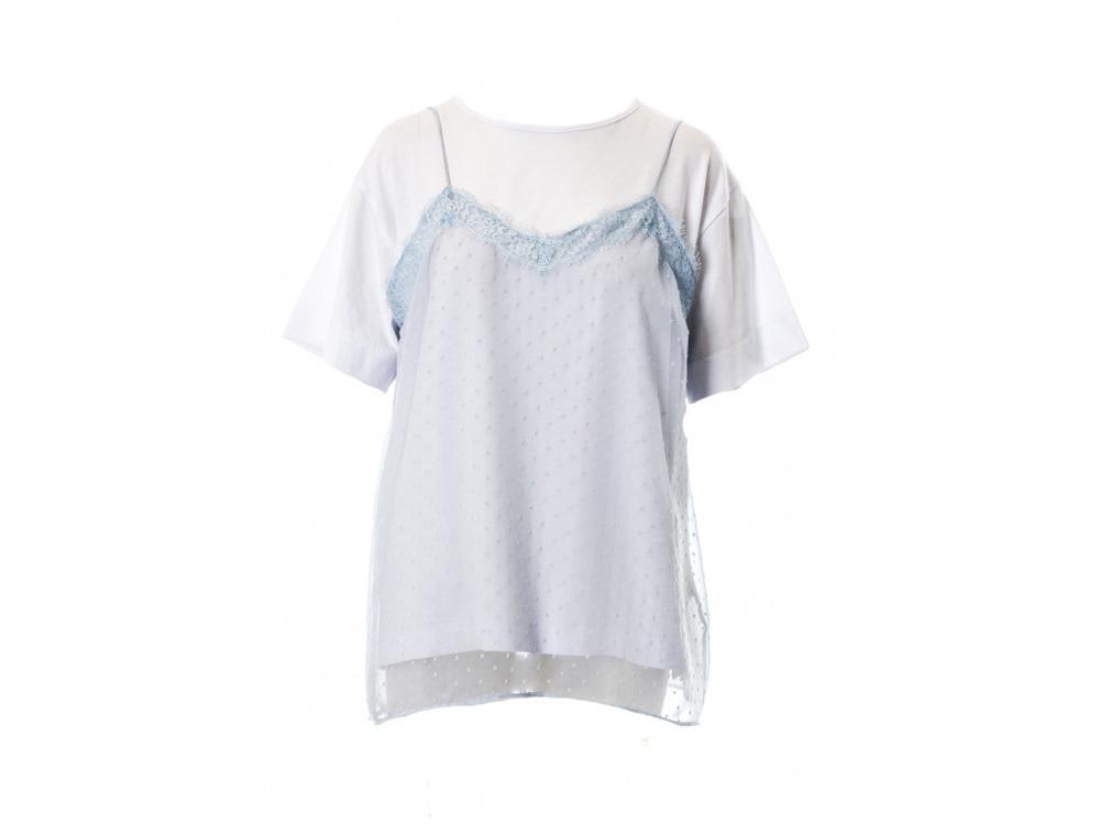 Slip-top-e-t-shirt-Sandro-Ferrone