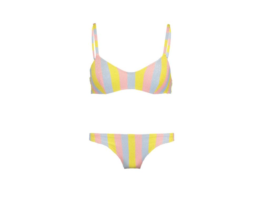 Solid&Stripes-2—zalando
