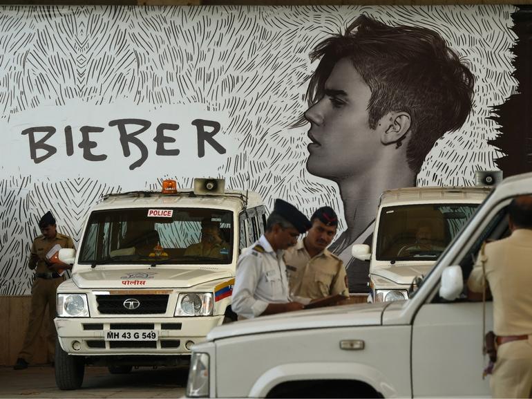 Tutto quello che dovreste sapere su Justin Bieber discografia successi curiosita amori flirt famiglia (17)