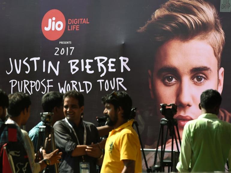 Tutto quello che dovreste sapere su Justin Bieber discografia successi curiosita amori flirt famiglia (19)