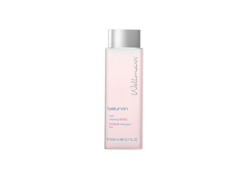 Wellmaxx-Detergenti-Hyaluron_Tonic