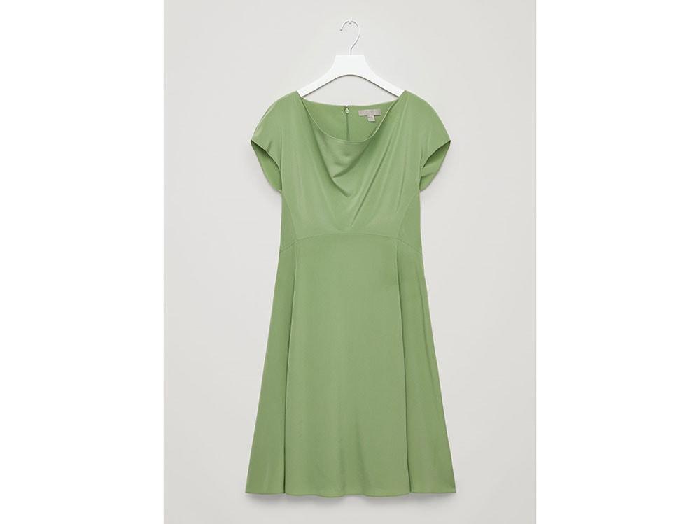 abito-cos-verde