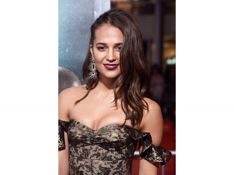 alicia vikander copia il look (10)