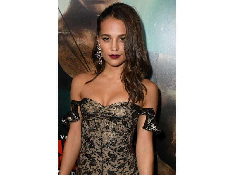 alicia vikander copia il look (12)