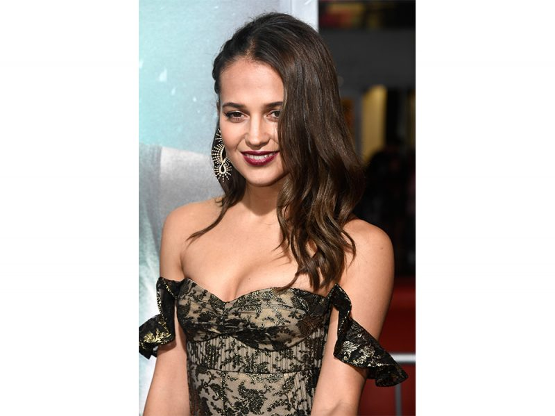 alicia vikander copia il look (13)