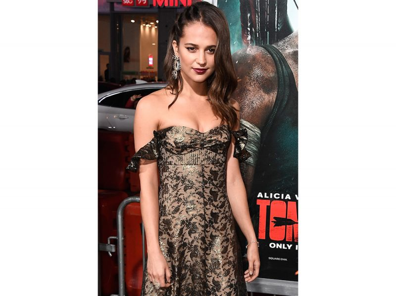alicia vikander copia il look (9)