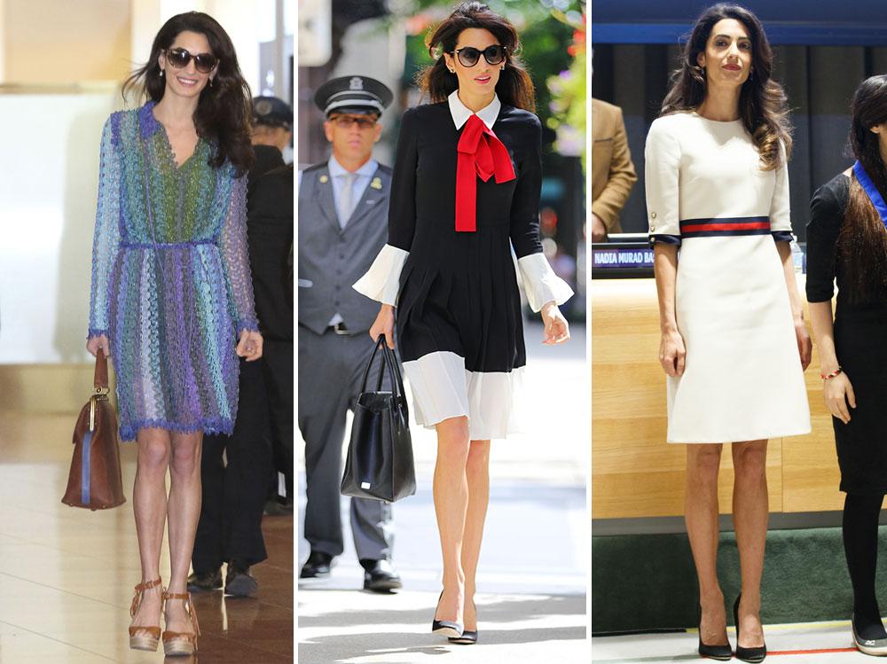 amal-clooney-dress-