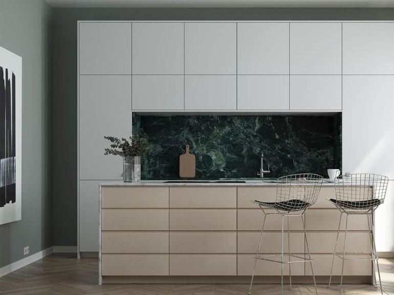 arredamento casa moderna 2