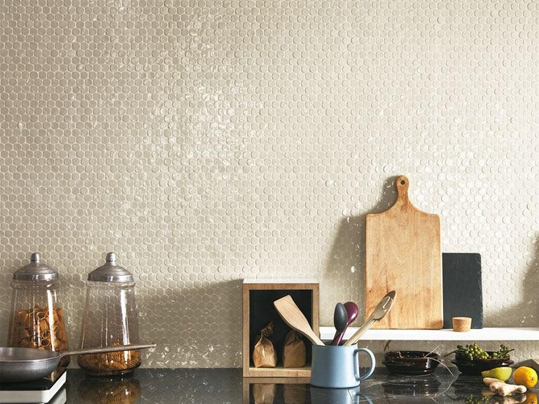 arredamento casa moderna 6
