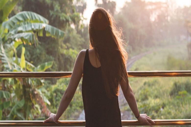5 viaggi originali da fare una volta nella vita