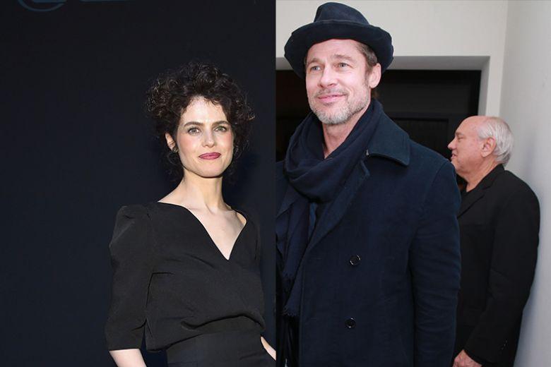 Chi è Neri Oxman, il nuovo flirt di Brad Pitt (forse)