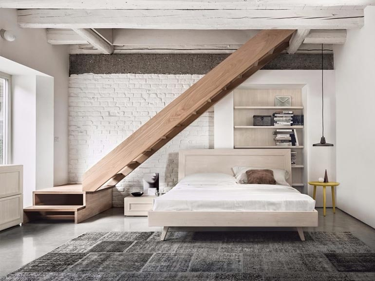 camera da letto moderna errori 1