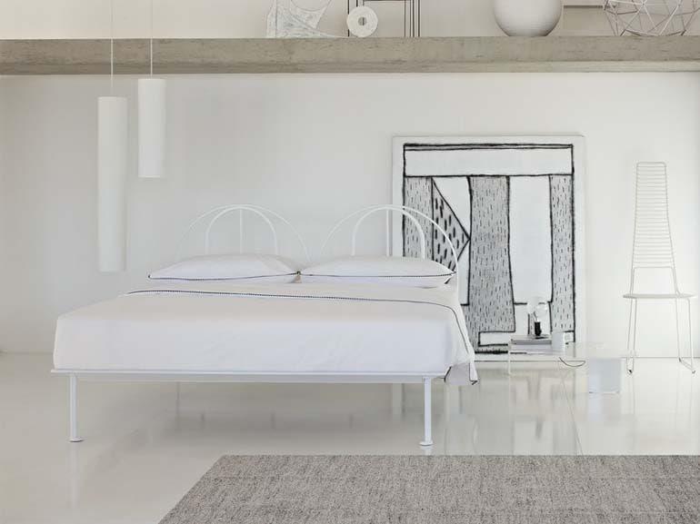 camera da letto moderna errori 5