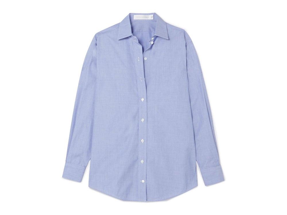 camicia-victoria-beckham-net
